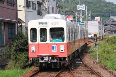 1308shikoku06027