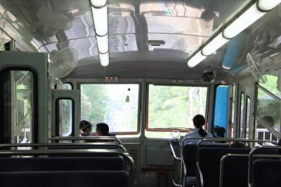 1308shikoku06052