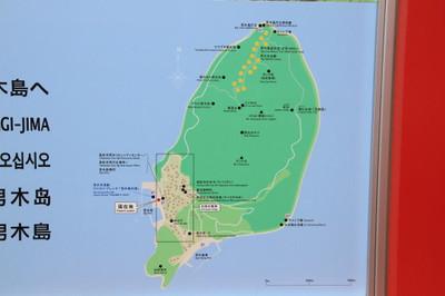 1308shikoku06078
