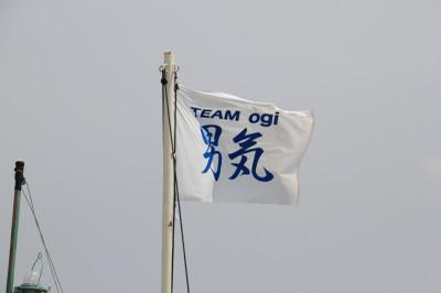 1308shikoku06082