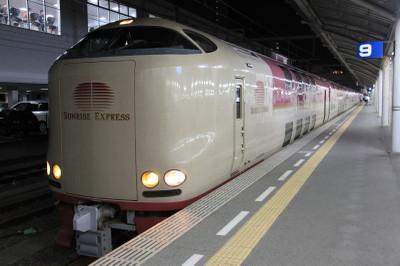 1308shikoku06162