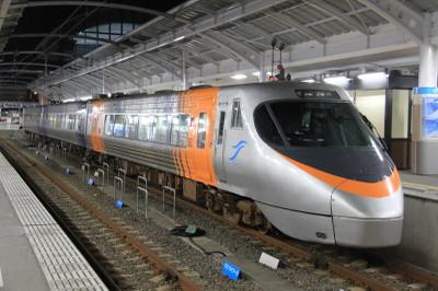 1308shikoku06163