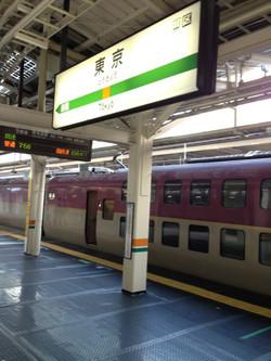 1308shikoku06165