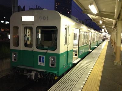 1308shikoku06155