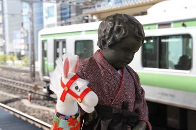 131228hamamatsuchokozo00