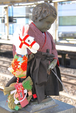 131228hamamatsuchokozo01