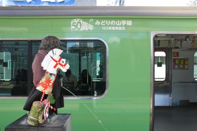 131228hamamatsuchokozo03