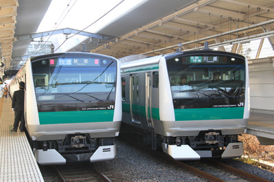 140201nishiomiya01