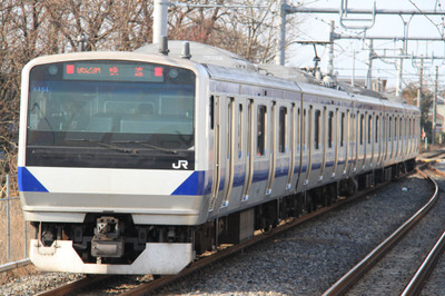 140201nishiomiya04