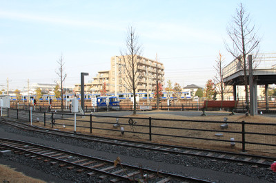 140201nishiomiya05