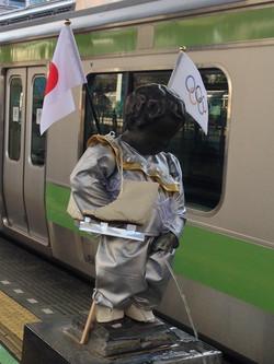 140127hamamatsuchokozo01