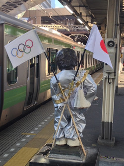 140127hamamatsuchokozo02