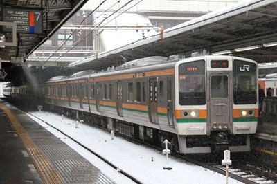 140208omiya02