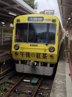 140301shizutetsu02