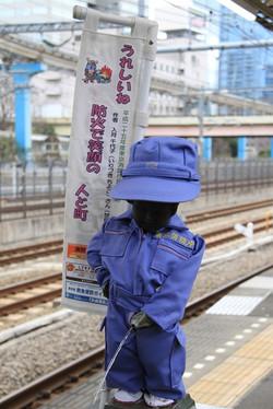 140309hamamatsuchokozo02