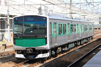 140322karasuyama02