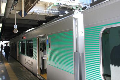 140322karasuyama03