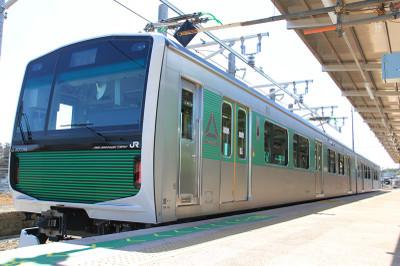 140322karasuyama05