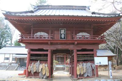 140322karasuyama23