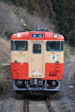 140322karasuyama27