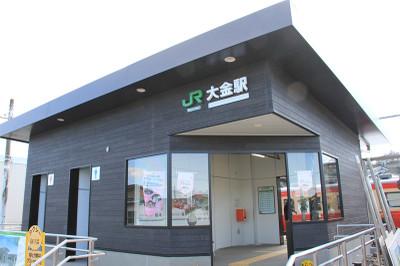 140322karasuyama31