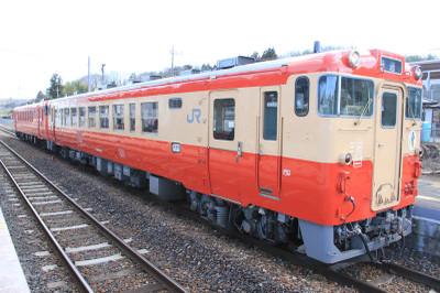 140322karasuyama33