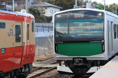 140322karasuyama34