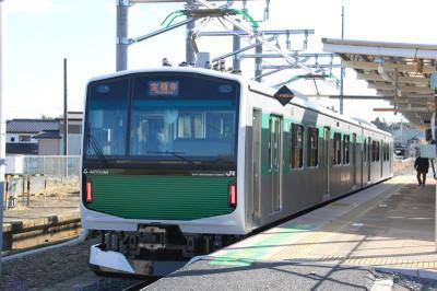 140322karasuyama35