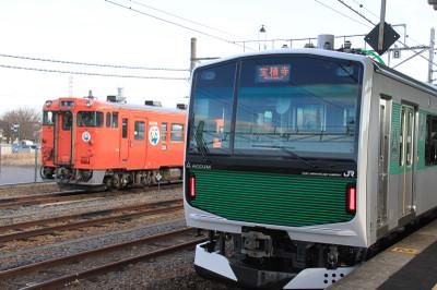 140322karasuyama41_2