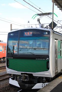 140322karasuyama42