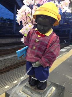 120329hamamatsuchokozo01
