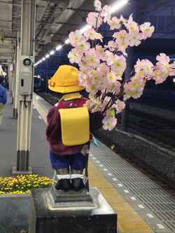 120329hamamatsuchokozo03