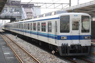 140426minamisakurai00