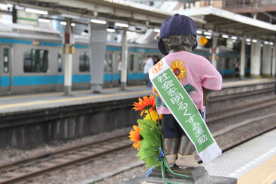 140629hamamatsuchokozo02