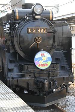 14082312