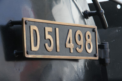 14082314
