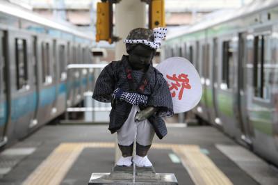 140830hamamatsuchokozo01