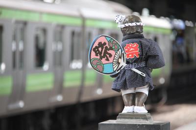 140830hamamatsuchokozo02
