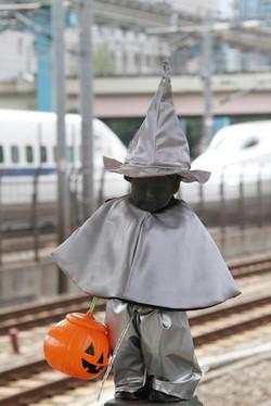 141004hamamatsuchokozo01
