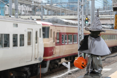 141004hamamatsuchokozo02