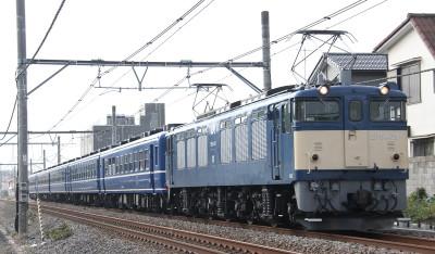 141011miyahara02