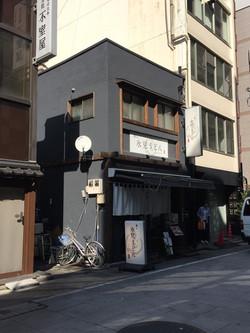 141025tokyonohonbashi06