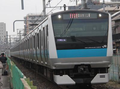 141108urawa25