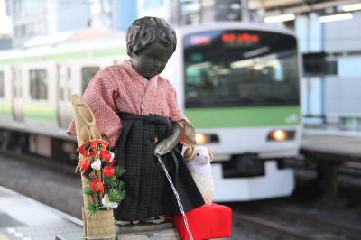 141227hamamatsuchokozo00