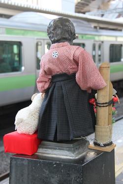 141227hamamatsuchokozo03