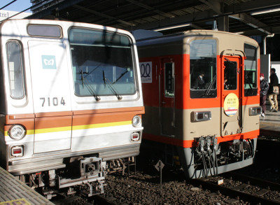 150111kawagoe01
