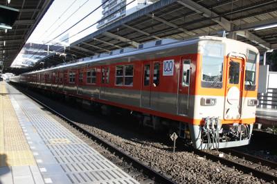 150111kawagoe02