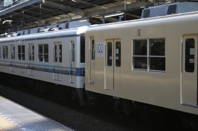 150111kawagoe04