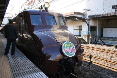090111takasaki07