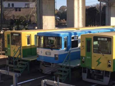 150214maruyama01